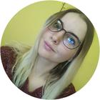 Lidiia Krupenko
